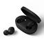 miniatura 3 - XIAOMI Redmi AIRDOTS Auricular inalámbrico con Caja Cargador Auricular Bluetooth 5.0