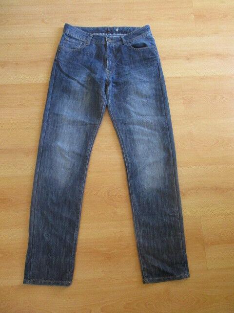 Jeans Sud Express Powl Formato blue 38 à - 51%