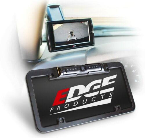 Edge Back-up Camera for CTS /& CTS2 98202