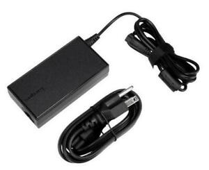 Targus Certified Pre-Owned 90W Universal Laptop Charger (FACTORY RECERTIFIED, 1 YEAR WARRANTY) Ontario Preview