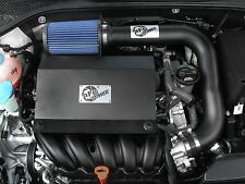aFe Magnum FORCE Stage-2 Pro 5R Cold Air Intake System 09-2015 Jetta Golf 2.5L
