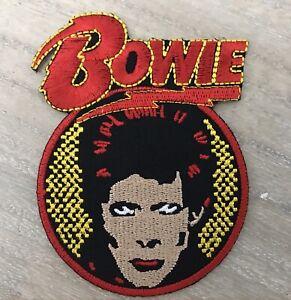 David-Bowie-Patch