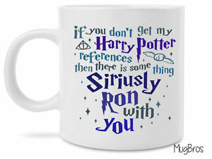 Cool Gift Get Potter About 11 Mug Don't Details If You My Ounce References Idea Coffee Harry f6gYvIyb7