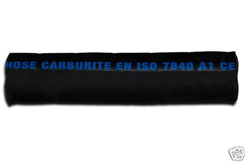"Marine Fuel Pipe Hose ISO 7840    6mm   1//4/""  FP6"