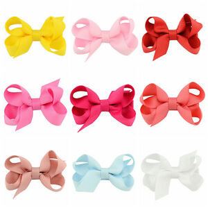 2-20pcs-Hair-Clips-Cute-Mixed-Color-Assorted-Baby-Kids-Girls-Hairpin-Accessories