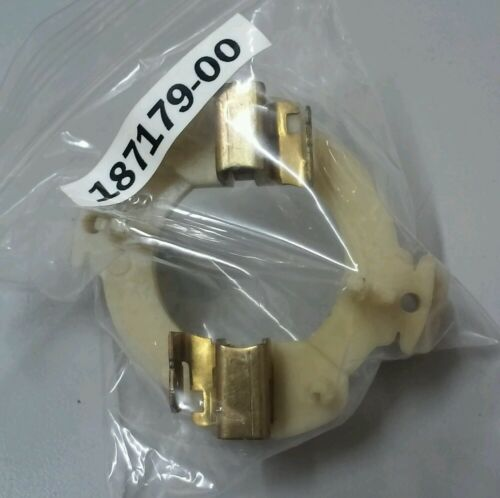 DEWALT 187179-00 BRUSH RING FOR ROTARY DRILL