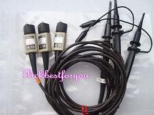 1pc Used Good Kenwood Pc 51 Pc 51 100mhz 101 Oscilloscope Probe H228g Yd