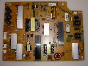 SONY-POWER-SUPPLY-BOARD-1-894-727-11-APS-382-147461711