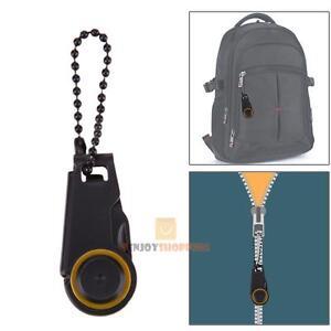1pcs-Mini-Folding-Knife-Outdoor-EDC-Tool-Survival-Foldable-Pocket-Knife-Black