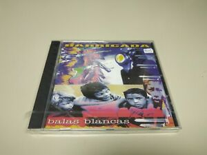 JJ8-BARRICADA-BALAS-BLANCAS-1992-ESPANA-CD-NUEVO-PRECINTADO-2