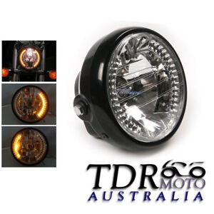 6-5-034-Motorcycle-Headlight-Amber-LED-Turn-Signal-Indicators-For-Harley-Cafe-Racer