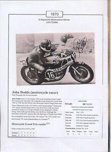 565239-Motorrad-Beleg-Autogramm-John-Dodds