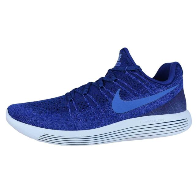 My Friends Told Me About You Guide royal blue tennis shoes