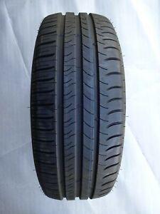 1-Sommerreifen-Michelin-Energy-Saver-205-55-R16-91V-NEU-S23