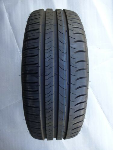 1 neumáticos de verano michelin energy saver 205//55 r16 91v s23 nuevo