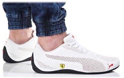 PUMA »Drift Cat 5 Ultra« Sneaker | Produktkatalog