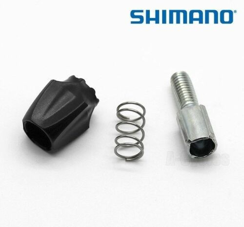 Shimano RD-4600 RD-4601 Rear Derailleur Cable Adjusting Bolt Unit Tiagra 105