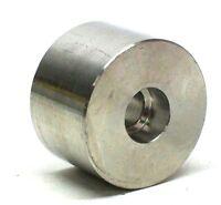 2 X 1/2 Sa182 F304/f304l Stainless Steel Socket Weld Insert 3000 Mk