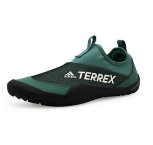 Adidas Terrex CC Jawpaw 2 II Active