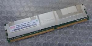 4GB-Hynix-HYMP151F72CP8D5-Y5-AC-C-PC2-5300F-4Rx8-DDR2-FBDIMM-ECC-Server-Memory