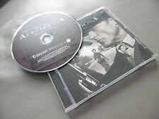 APPALOOSA ORIGINAL MOTION PICTURE FILM SOUNDTRACK JEFF BEAL CD 25 TRACKS
