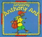 Anthony Ant's Treasure Hunt by Lorna Philpot, Graham Philpot (Hardback, 1996)