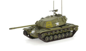 Dragon Armour 1/72 M103A1 Tank E Co. 34th Arm 24th Inf.Div. Germany 1959 60691