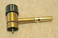 Bernzomatic Propane Torch Free Shipping