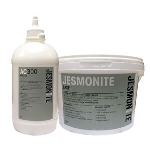 Jesmonite-AC300-Non-Toxic-Water-Based-Acrylic-System-For-Casting-amp-Laminating