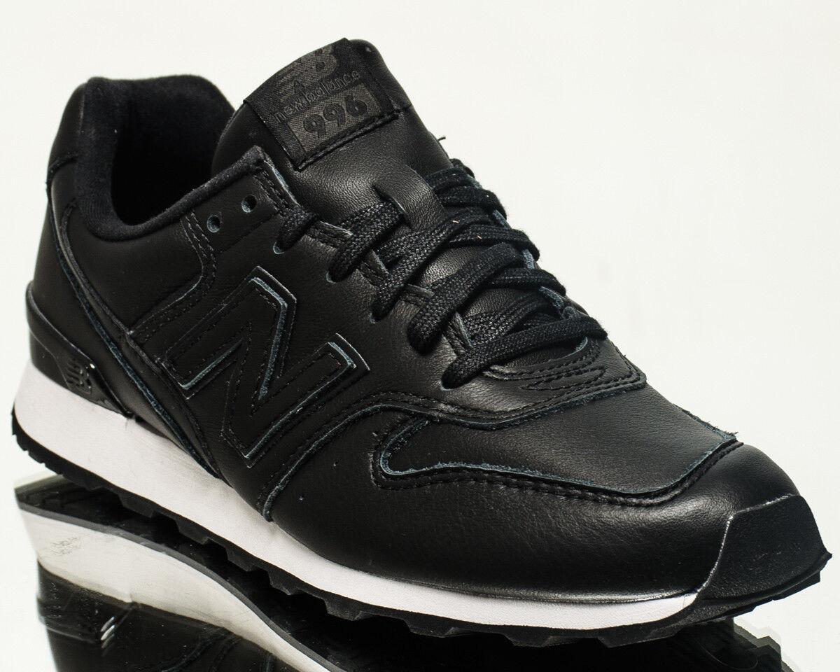New Balance WNS 996 NB donne scarpe stile  di vita Bianco nuovo W996 -JV  promozioni eccitanti