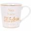 Mothers-Day-Gift-I-Love-You-Mug-World-039-s-Best-Mum-Gran-Nan-Birthday-Present-New thumbnail 3
