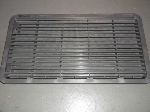 Kühlschrank Dometic Winter Ventil Ls300 Dunkelgrau 518x277mm