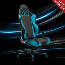 Dxracer Office Chair Ohre0nb Gaming Chair Fnatic Desk Chair Computer Chair