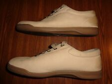 Easy Spirit ANTI-GRAVITY Beige SHOES WOMENS SIZE 9