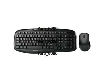 Professional kit Wireless keyboard and mouse in English / Hebrew