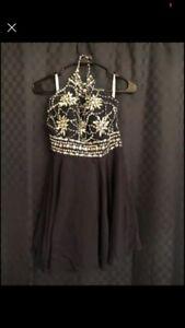 homecoming dress size 6