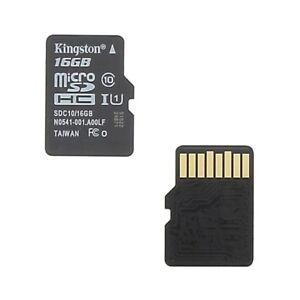 tarjeta-de-memoria-Micro-SD-16-Gb-clase-10-Para-Nokia-112