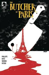 BUTCHER-OF-PARIS-1-OF-5-2019-DARK-HORSE-1ST-PRINT-COVER-A-SOLD-OUT