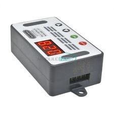 Usb Ddc 431 Dc6v Dc30v Relay Delay Controller Digital Led Display Mos Switch