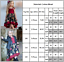 Kids-Baby-Girls-Red-Party-Dress-Princess-Wedding-Flower-Girls-Fancy-Tutu-Dress thumbnail 11