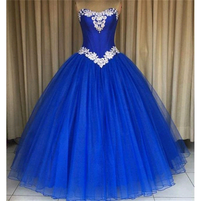 PROM DRESS HIRE/BUY,MINI DEBS,MATRIC,PAGEANT,1ST/16TH/21ST BIRTHDAY DR