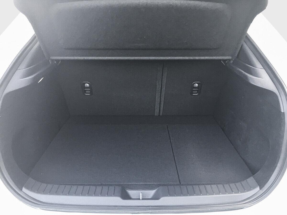 Mazda CX-30 2,0 SkyActiv-G 150 Cosmo aut. - billede 7
