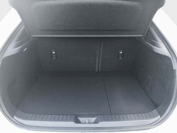 Mazda CX-30 2,0 SkyActiv-G 150 Cosmo aut. billede 7