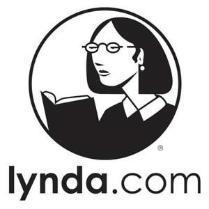 Lynda-Premium-2020-Lifetime-Warranty-All-Courses-Access-Fast-Delivery