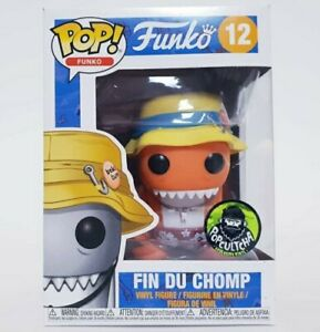 Funko-Pop-Vinyl-Spastik-Plastik-Fin-Du-Chomp-12-Popcultcha-Exclusive
