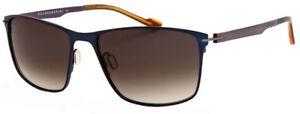 2610 C3 Sunglasses Sunglasses Case Baldessarini EqAFtwv7Ax