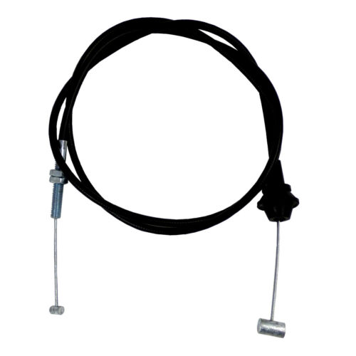 conducteur /& TX1 603209 Nissan gauche conducteur throttle cable pour TAXI Fairway