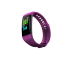 Sports-Waterproof-Fitness-Activity-Tracker-Smart-Watch-With-Heart-Rate-Monitor thumbnail 10