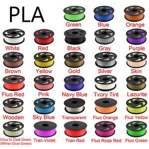 3D-Printer-Filament-1-75mm-ABS-PLA-For-Drawing-Print-Pen-MakerBot-5M-1Kg-Colors