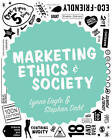 Marketing Ethics & Society by SAGE Publications Ltd (Paperback, 2015)